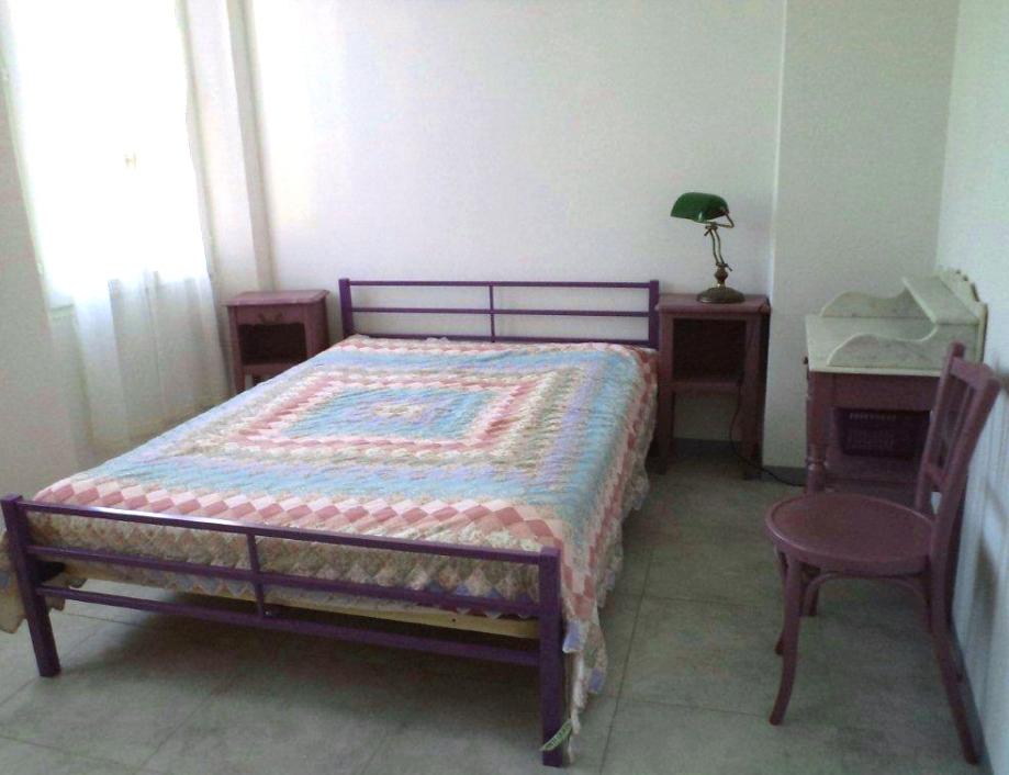 appartement calme location vacances chambre double