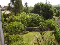Location vacances Gonfaron Var Provence verte