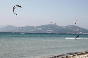 Kitesurf-plage-almanarre