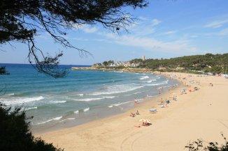 La Mora Beach_1024x682