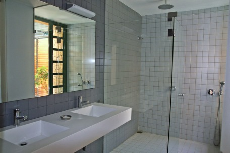 master-bathroom-LR